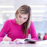 Khóa học Luyện thi TOEFL