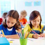Tiếng Anh liên kết với các trường