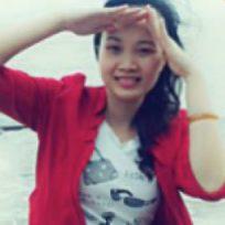Nguyễn Kim Phượng