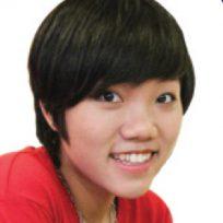 Trần Mai Linh