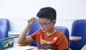 LỊCH KHAI GIẢNG CÁC LỚP TOEFL PRIMARY TẠI IIG ACADEMY