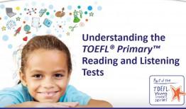 Công bố danh sách Thí sinh đạt giải Cuộc thi tiếng Anh quốc tế TOEFL Challenge năm học 2019-2020 tại Hà Nội